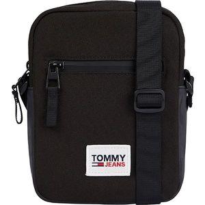 Tommy Hilfiger - Taška vyobraziť