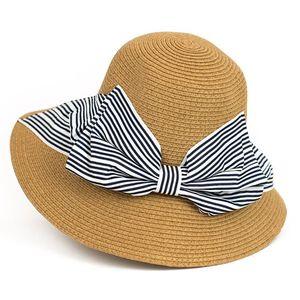 Art of Polo Dámsky klobúk cz21180.1 vyobraziť