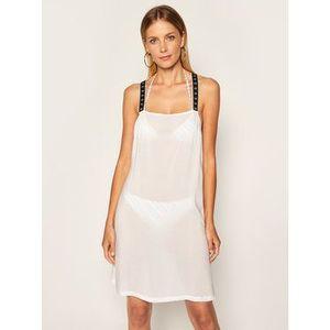 Plážové šaty Calvin Klein Swimwear vyobraziť