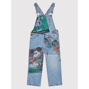 Džínsy na traky vyobraziť