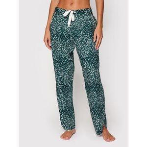 Pyžamové nohavice vyobraziť