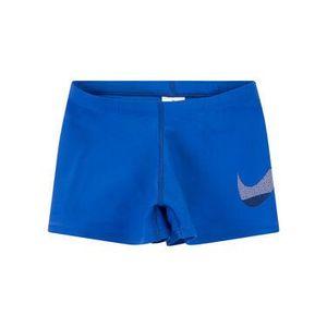 Nike Plavky Mash Up NESS9747 Tmavomodrá vyobraziť