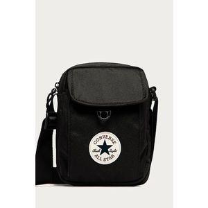 Converse - Malá taška vyobraziť