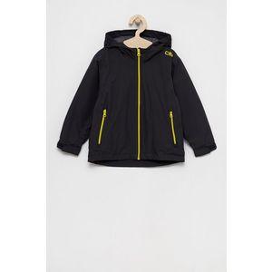 CMP - Detská nepremokavá bunda vyobraziť