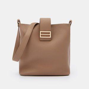 Mohito - Dámska taška - Béžová vyobraziť