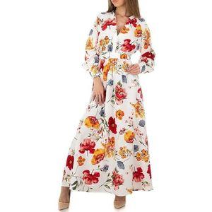 Dámske šaty JCL vyobraziť