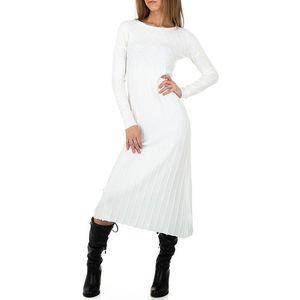 Dámske šaty vyobraziť