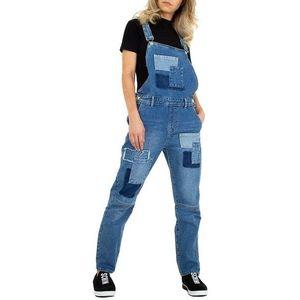 dámske nohavice vyobraziť