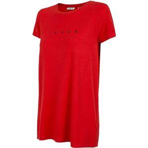 Dámske tričko Outhorn vyobraziť