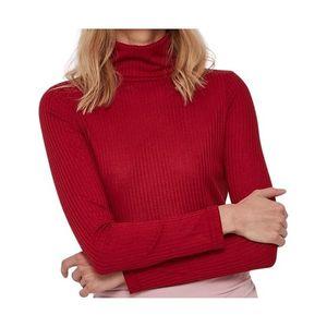 dámsky pulover vyobraziť