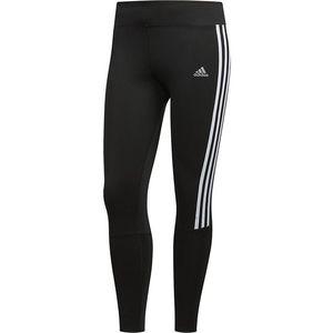 Dámske športové legíny Adidas vyobraziť