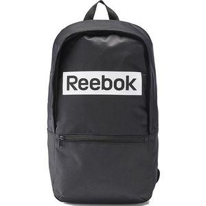 batoh Reebok vyobraziť