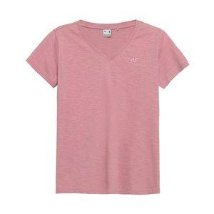 Dámske tričko 4f vyobraziť