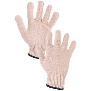 Canis Pracovné rukavice FLASH - 10 vyobraziť
