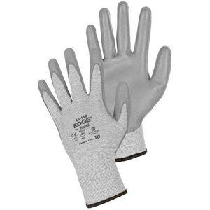 Canis Antistatické rukavice ANSELL EDGE 48-140 - 10 vyobraziť