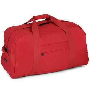 Praktická cestovná taška na rameno vyobraziť