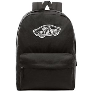 Školský batoh vyobraziť