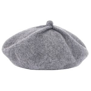 Dámsky baret vyobraziť