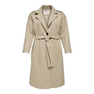 Jarné / jesenné kabáty vyobraziť