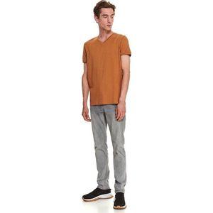 Značkové pánske tričká vyobraziť