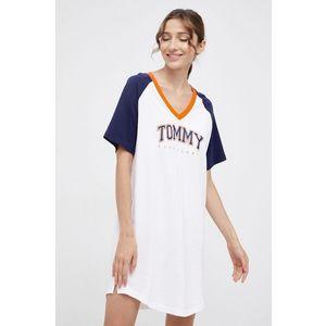 Tommy Hilfiger - Nočná košeľa vyobraziť