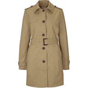Tom Tailor Dámsky kabát 1024462.11036 L vyobraziť