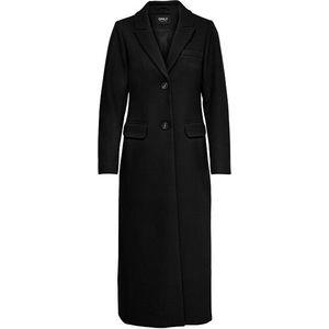 Only - Kabát vyobraziť