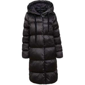 Dámsky kabát Glo Story vyobraziť