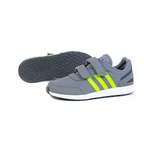 Detské tenisky Adidas vyobraziť