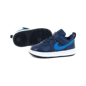 Detské tenisky Nike vyobraziť