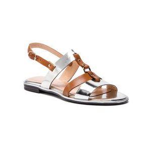 Baldaccini Sandále 1097500 Hnedá vyobraziť
