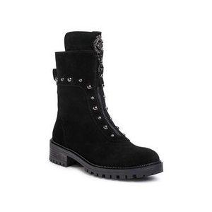 Baldaccini Outdoorová obuv 1520000 Čierna vyobraziť