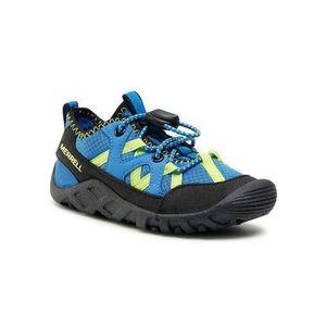 Merrell Topánky M-Hydro MK26255 Modrá vyobraziť