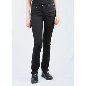 Džínsy Slim Wrangler Caitlin Slim Leg W24CBI33L vyobraziť