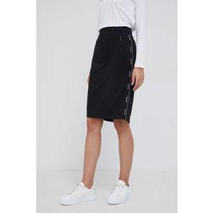 Sukňa Calvin Klein vyobraziť