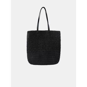 Dámska slamená kabelka vyobraziť