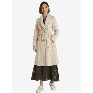 Marvelous Kabát Desigual vyobraziť