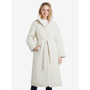 Granollers Kabát Desigual vyobraziť