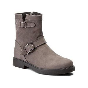 Baldaccini Členková obuv 952000-3 Sivá vyobraziť