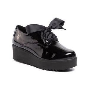 Ženy > Dámska obuv > Poltopánky > Oxfordky vyobraziť