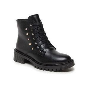 Baldaccini Outdoorová obuv 1631500 Čierna vyobraziť
