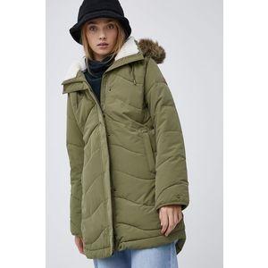 Nepremokavý kabát vyobraziť
